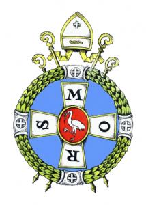 Cisztercimer